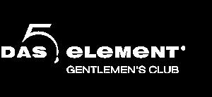 DAS 5. ELEMENT